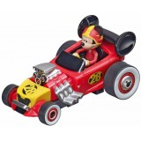 Circuito Carrera First Mickey and the Roadster Racers 3,5m