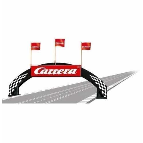 Puente de decoracion Carrera 132-124