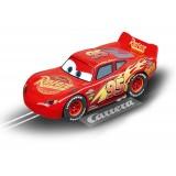 Circuito Carrera Evolution Disney Cars 3 Race Day
