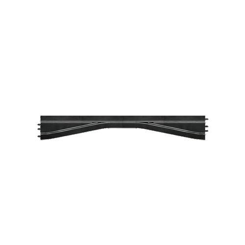 Chicane saiu da Carrera Digital 132