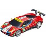 Circuito Carrera Go Ferrari GT3