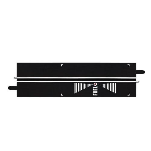 Adaptador Pit Stop para unidade de controle 30352 Carrera Digital 132-124