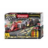 Circuito Carrera Go Race To Win