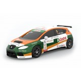 Circuito de Scalextric Compact Race Masters