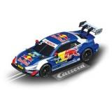 Circuito Carrera Go DTM Master Class