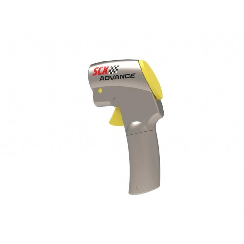 Controlador sem fio Scalextric Digital Advance