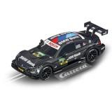 Circuito Carrera Go Plus DTM Speed Record