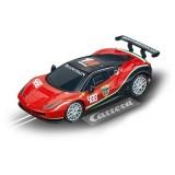 Circuito Carrera Go High Speed Contest