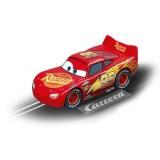 Circuito Carrera Go Disney Cars Let´s Race