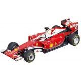 Circuito Carrera Go Plus Pit Stop