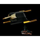 Accesorio Kit Digitalizador Scalextric Advance