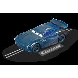 Circuito Carrera First Disney Pixar Cars 3 2,9m