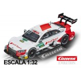 Coche Carrera Evolution Audi RS5 DTM Rast n 33