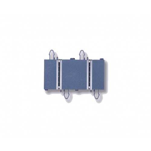 Reto 80 mm (2ud) Scalextric Universal