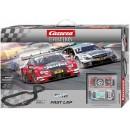 Circuito Carrera Evolution DTM Fast Lap