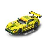 Circuito Carrera Digital 132 GT Race Battle