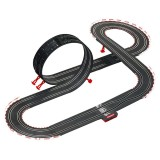 Circuito Carrera Go Smoking Tires