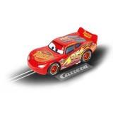 Circuito Carrera First Disney Cars Race of Friends