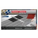 Pista Multistart Lane doble salida Carrera Digital 132-124