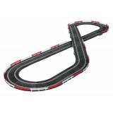 Circuito de slot Ninco Analógico GT Race 1:32
