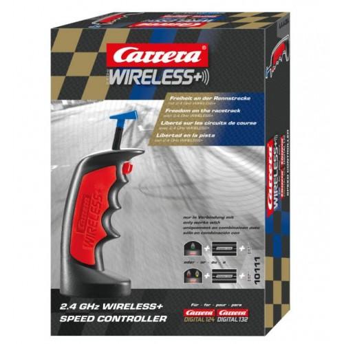 Mando inalámbrico 1ud Carrera Digital 132-124
