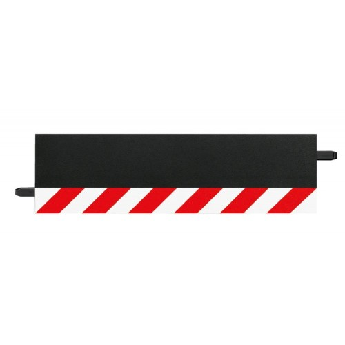Borde exterior para puente 20587 4ud Carrera 132-124