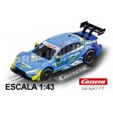 Coche Carrera Go Audi RS 5 DTM Frijns