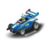 Circuito Carrera Go Paw Patrol Ready Race Rescue