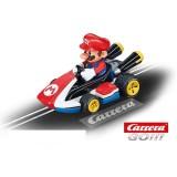 Car Race Go Nintendo Mario Kart 8 Mario