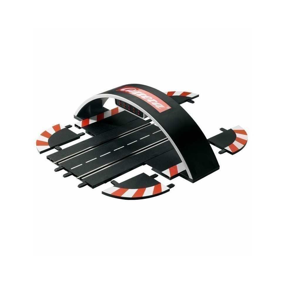 Semaforo de salida Carrera Digital 124-132