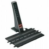 Posições da torre de controle Carrera Digital 124-132