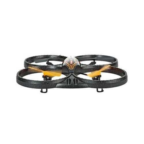 Dron teledirigido Carrera CA XL 4 canales 35x33 cm
