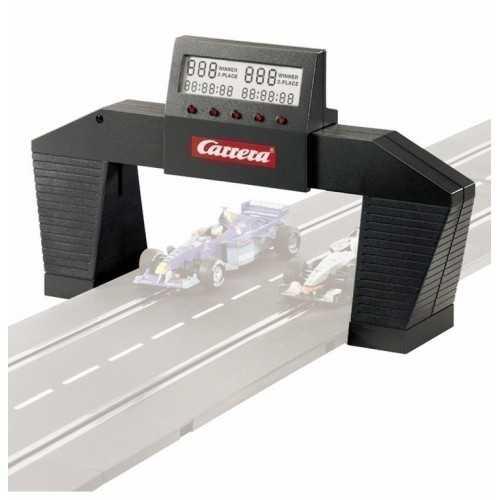 Cuenta vueltas electronico Carrera Evolution-Go