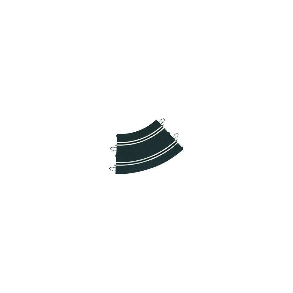 Curva Standard (2ud) Scalextric Universal