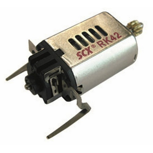 Motor RK-42 Scalextric Universal