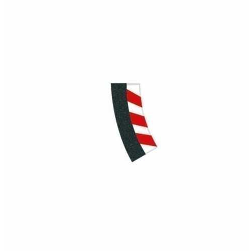 Borda interna curva 2/30 ° 6ud Carrera 132-124