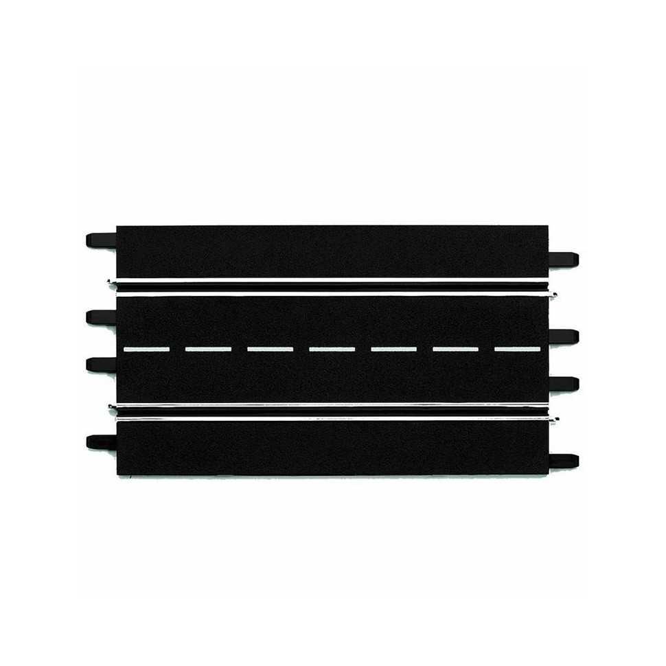 Carrera 2ud padrão direto 132-124