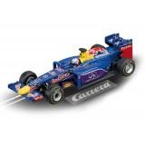 Circuito Carrera Go Win It