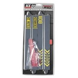 Accesorio Pit Lane Scalextric WOS