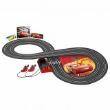 Circuito Carrera First Disney Pixar Cars 3