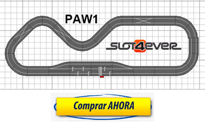 Comprar ahora PAW1 Slot4Ever