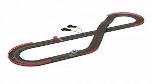 comprar-Circuito-de-Scalextric-C3