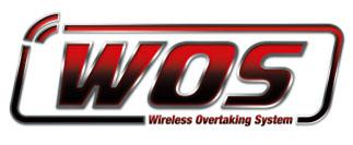 logo de scalextric WOS