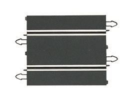 Pistas de Scalextric Universal Recta 180mm
