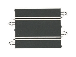 comprar-Pistas-de-Scalextric-Universal-Recta-180mm