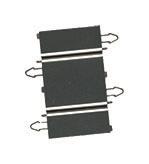 Pistas de Scalextric Universal Recta 90 mm
