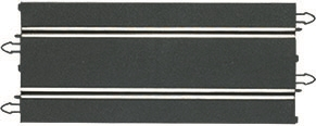 Pistas de Scalextric Universal Recta standard 360mm