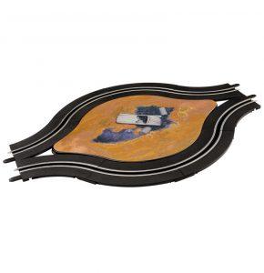 comprar-Rotonda-1-carril-Carrera-Go