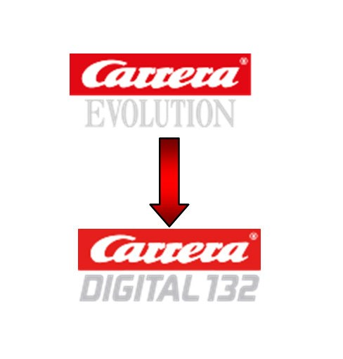 como-digitalizar-un-circuito-carrera-evolution_6443