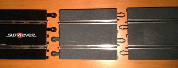como-unir-las-pistas-antiguas-de-scalextric-pista-negra-con-las-nuevas-pista-gris-con-la-pista-de-compatibilidad-de-scalextric_3307